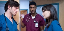 Calendrier serie US/UK du 15 juillet 2014 : The Night Shift, Matador...